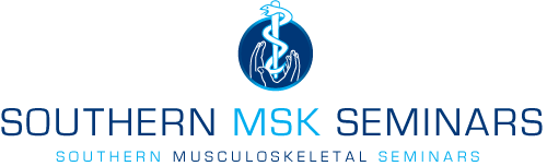 Southern Musculoskeletal Seminars
